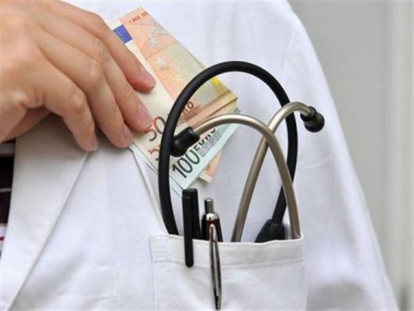 Δεν επιστρέφουν οι επίορκοι γιατροί στις υπηρεσίες τους