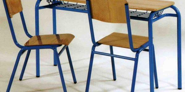 Η πρόταση του ΠΥΣΔΕ για τους νέους Διευθυντές στη Δευτεροβάθμια