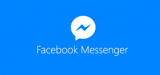Θα χρησιμοποιούν το Messenger του Facebook & αυτοί που δεν έχουν προφίλ