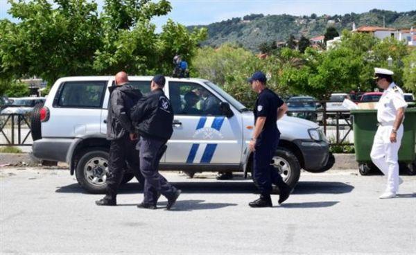 900 μετανάστες εντοπίζονταν καθημερινά τον Ιούνιο στο Αιγαίο