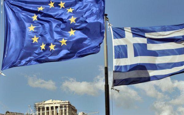 «Η Ελλάδα πρέπει να παραμείνει στην οικογένεια της Ευρώπης»