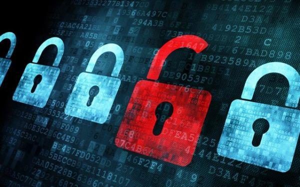 Επίθεση από χάκερς καταγγέλλει η ιστοσελίδα της Iskra
