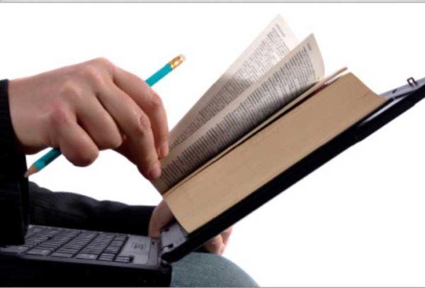«Παρενέργειες» στην εκπαίδευση λόγω… δημοψηφίσματος