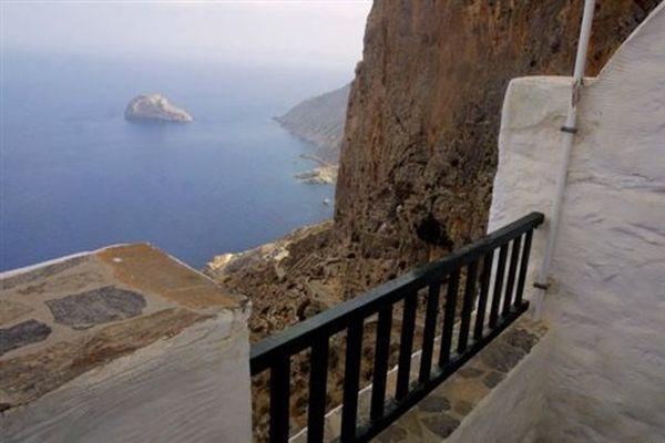 Οι «Διακοπές στην Ελλάδα» κάνουν θραύση στο Google