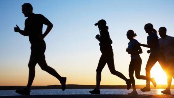 «Φάρμακο» η άσκηση για τη μείωση του τσιγάρου και του αλκοόλ