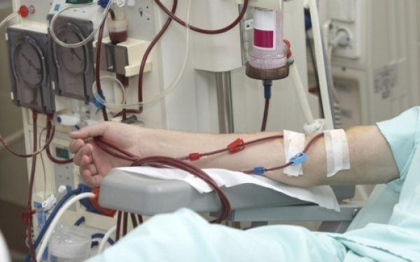 Ολοκληρώνονται οι διαδικασίες για το προνοιακό επίδομα νεφροπαθών