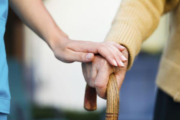 Ελπίδες για την οριστική θεραπεία της νόσου Αλτσχάιμερ