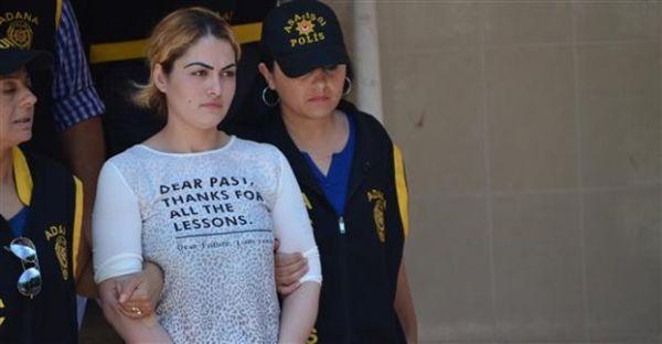 Τουρκία: «Δεν μετανοιώνω» λέει η συζυγοκτόνος