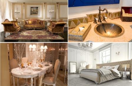 Στο σφυρί το πιο ακριβό «σπίτι» στο Λονδίνο