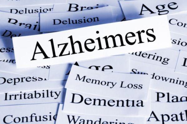 Το νέο ΔΣ της Ελληνικής Εταιρεία Νόσου Αλτσχάιμερ Βόλου