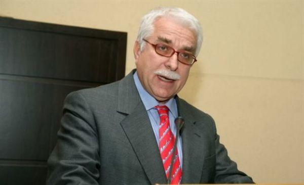 Αθ. Γιαννόπουλος: Το ΚΕΕΛΠΝΟ ουδέποτε αποζημίωσε οιονδήποτε δημοσιογράφο