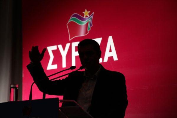 Στα πρόθυρα της ρήξης τοπικά ο ΣΥΡΙΖΑ