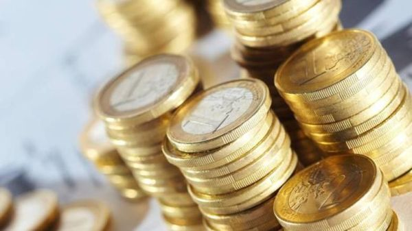 Υστέρηση εσόδων στα δημοτικά ταμεία
