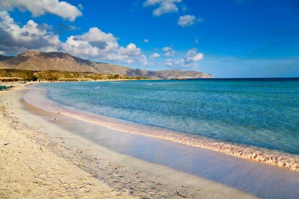Οι 10 ωραιότερες παραλίες της Ελλάδας (εικόνες)