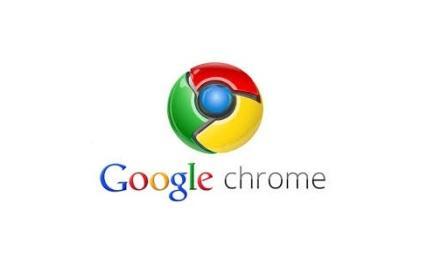 10 [+10] κόλπα στον Google Chrome