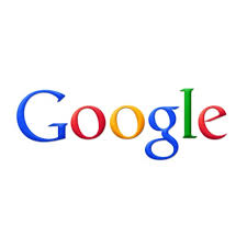 H Google ζητεί βοήθεια στις... μηχανές αναζήτησης