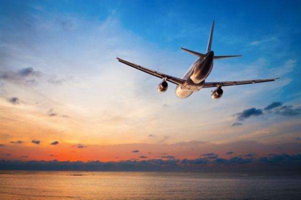 Αεροδρόμιο στη Σαμοθράκη μελετά το υπουργείο Υποδομών