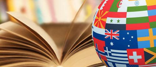 «Κεραυνός εν αιθρία» σε κέντρα εκμάθησης ξένων γλωσσών