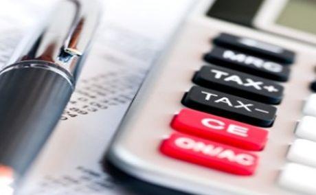 Παραλογίζεται ο αυξημένος ΦΠΑ ~ Ερωτήματα για τον τρόπο εφαρμογής