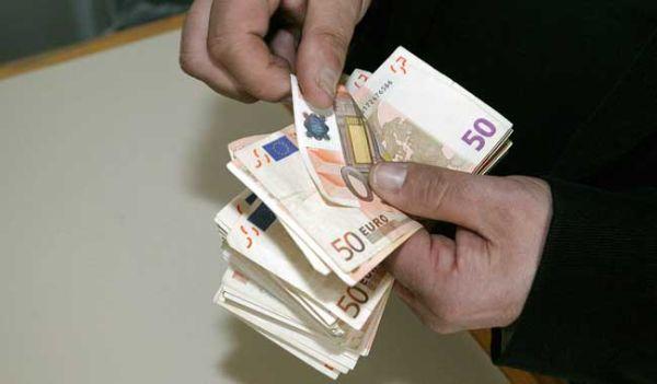 Ξεκινά η εξόφληση οφειλών στα δημοτικά ταμεία