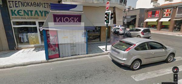 Κανονιστική Δήμου Βόλου: Παραμένουν τα «αγκάθια»