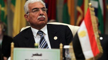 Πέντε χρόνια φυλακή για Αιγύπτιο πρώην πρωθυπουργό επί Μουμπάρακ