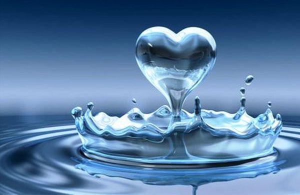 Αύξηση των χλωριόντων στο νερό