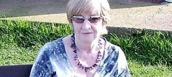 67χρονη αποκαλύπτει ότι έπνιξε το παιδί της ως έφηβη, πριν από 52 χρόνια