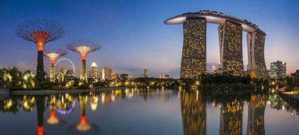 Οι 10 πιο ακριβές πόλεις του κόσμου