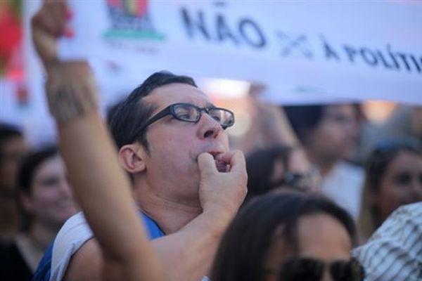Στις 4 Οκτωβρίου οι βουλευτικές εκλογές στην Πορτογαλία