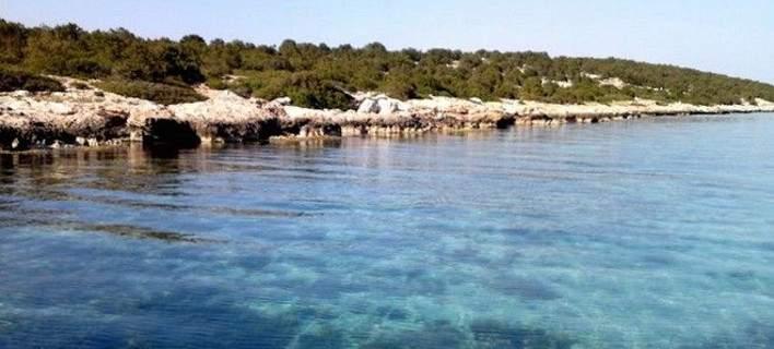 Απάτη η αγορά ελληνικών νησιών από Μπάφετ, Ντεπ, Πιτ και Τζολί!