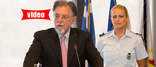 Πανούσης: Γνωρίζαμε ότι θα κλείσουν τις τράπεζες όταν απόφασίσαμε για δημοψήφισμα