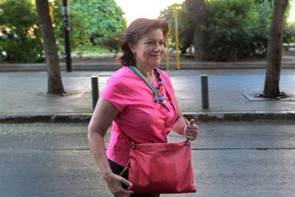 Θ.Φωτίου: Εγκρίθηκε 1,9 εκατ. ευρώ για επιχορήγηση προνοιακών φορέων ΝΠΙΔ