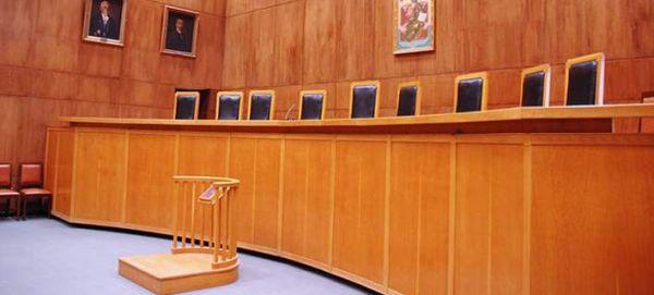 Ποινική δίωξη για απιστία κατά του Οργανισμού Βιομηχανικής Ιδιοκτησίας