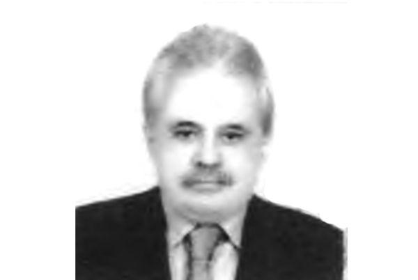 40ημερο μνημόσυνο ΔΗΜΗΤΡΙΟΥ ΑΛΕΞΟΠΟΥΛΟΥ