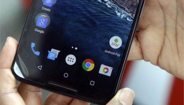 Κενό ασφαλείας στο Android «απειλεί» 1 δισ. συσκευές