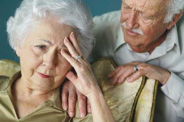 Αβέβαιο το μέλλον της Μονάδας Νόσου Αλτσχάιμερ στο Βόλο