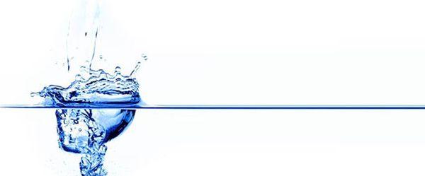 Η λειψυδρία απειλεί το Βόλο