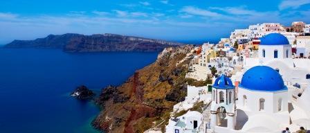 Grummer: Το καλοκαίρι είναι Ελλάδα (βίντεο)
