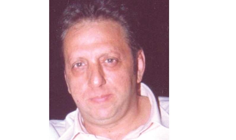 Κηδεία ΝΙΚΟΛΑΟ Κ. ΚΑΝΑΡΗ