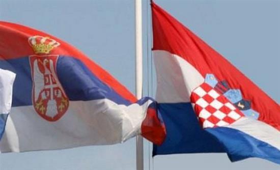 Η 20ή επέτειος της «Καταιγίδας» διχάζει Κροάτες-Σέρβους