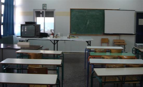 Προσφυγή εκπαιδευτικών στο ΣτΕ «μπλοκάρει» τους πίνακες αναπληρωτών