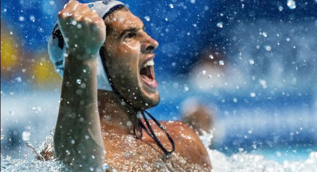 «Χάλκινη» η Εθνική Πόλο Ανδρών στο Παγκόσμιο