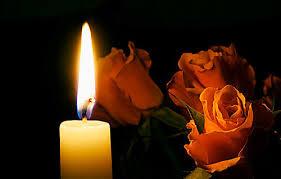 Πένθος- Ευχαριστήριο ΛΟΥΪΖΑΣ χήρας ΔΗΜ.ΑΝΔΡΙΚΟΠΟΥΛΟΥ