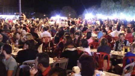 Στην τελική ευθεία για τη Γιορτή Κρασιού  Ν. Αγχιάλου από 13 έως 16 Αυγούστου
