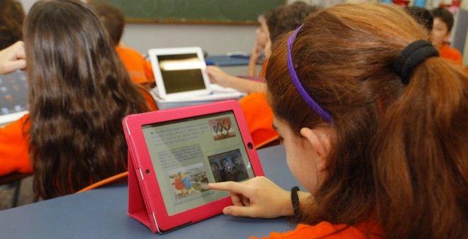 Ιδιωτικά σχολεία: Έρχονται αυξήσεις διδάκτρων, λόγω επιβολής ΦΠΑ 23%