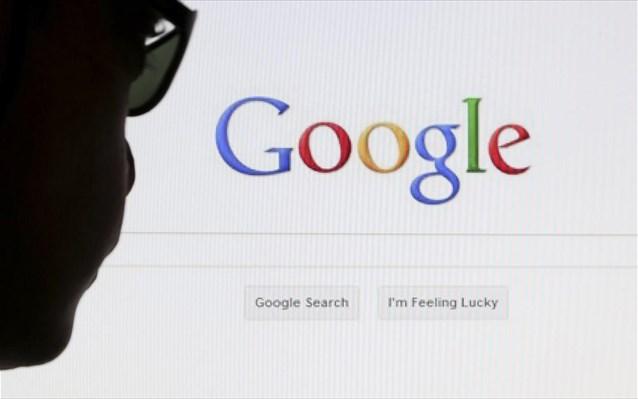 Η Google αναδιαρθρώνεται και δημιουργεί την Alphabet