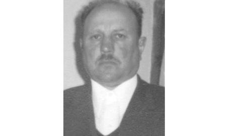 Κηδεία ΝΙΚΟΛΑΟ ΛΑΜΠΡΟΥ