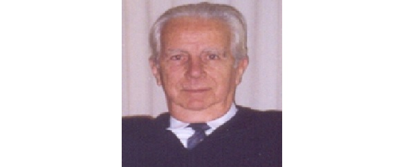 Κηδεία ΒΑΣΙΛΕΙΟ Κ. ΚΡΙΑΡΑ