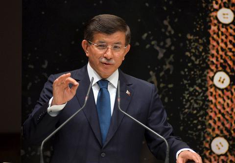 Τουρκία: Απέτυχαν οι διαπραγματεύσεις AK-CHP για το σχηματισμό κυβέρνησης συμμαχίας